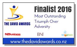 adversity-finalist