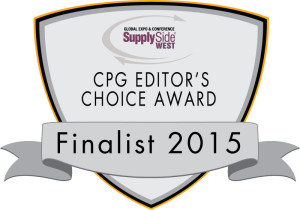 SS CPG Editors Choice Award_Finalist 2015-4C