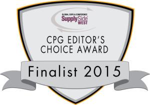 SS CPG Editors Choice Award_Finalist 2015-4C